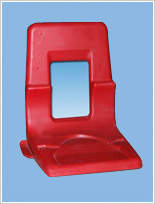 Blow Molded Chair Blow Molding China Plastic Provides